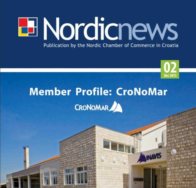 Nordic_News_December_2013