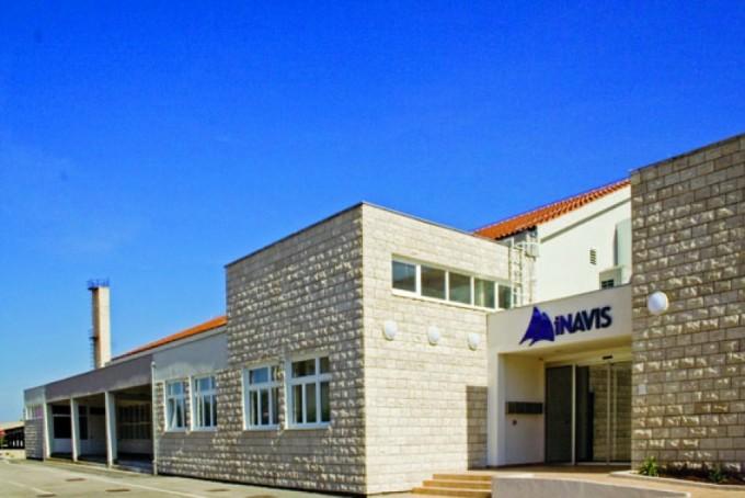 1,7 milijuna Eura za razvoj iNavis centra
