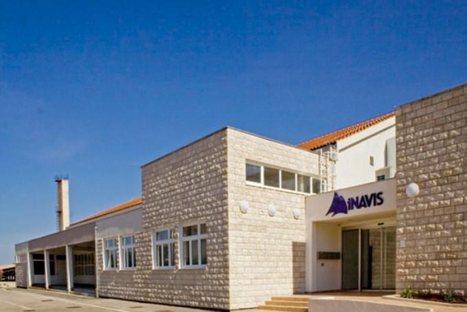 Pomorski inovacijski centar iNavis
