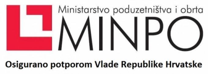 Program Ministarstva poduzetništva i obrta