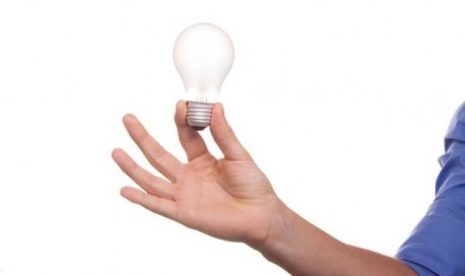 ŽK Šibenik: Radionica Energetska učinkovitost